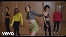 Mura Masa Charli XCX 1 Night Official Video