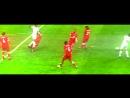 Cristiano | SCALLER | AFV