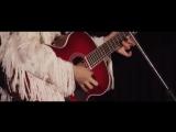 Keyakizaka46 - Bob Dylan wa Kaesanai [Русские субтитры]