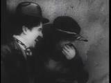 Charlie Chaplin Movie Comedy Festival
