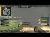 guardian 2 fast kills