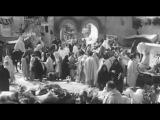 Фильм Паоло Пазолини