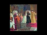 Н. А. Римский-Корсаков - Увертюра к опере