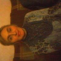 Талихет Абдуллаева, 4 августа , id197159743