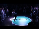 Dance OPERA COLISIUM 2017 Орлова Оксана