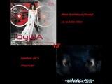 Dusha vs. Bomfunk MC