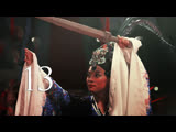 [RUS.SUB] Легенда о Ми Юэ / The Legend of Miyue - 13/81 серия