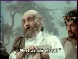 Георг-Филипп Телеман. Квинтет из оперы Терпеливый Сократ