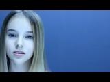 Данэлия Тулешова - Тримай (Христина Соловей Сover) • Казахстан