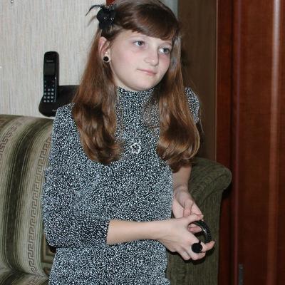 Дарюня Визир, 11 января 1999, Львов, id210317617