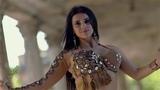 Arabic-Song-Mix HD ( DJ Yal