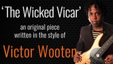 Giants of Bass - Victor Wooten