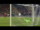 Португалия - Егмпет 2:1. Полный обзор матча   Роналду vs Салах (HD)