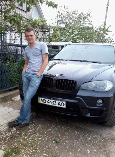 Олександр Яцюк, Одесса, id155293028