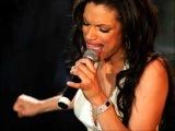 Natascha Wright - I Will Survive Live Audio