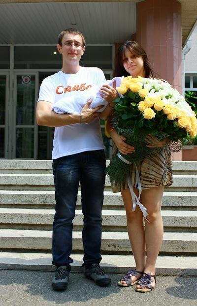 Алексей Куделин, 2 июля , Ставрополь, id64102541