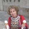 Margarita Egorova