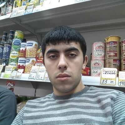 Elgun Azizov, 24 июня , Киев, id187077044