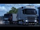 ETS 2 MP ALL DLC VTC.WORLD VIDEOREGISTER ONLINE-STREAM