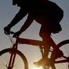 Trek Brothers - велосипеды, всё о них.