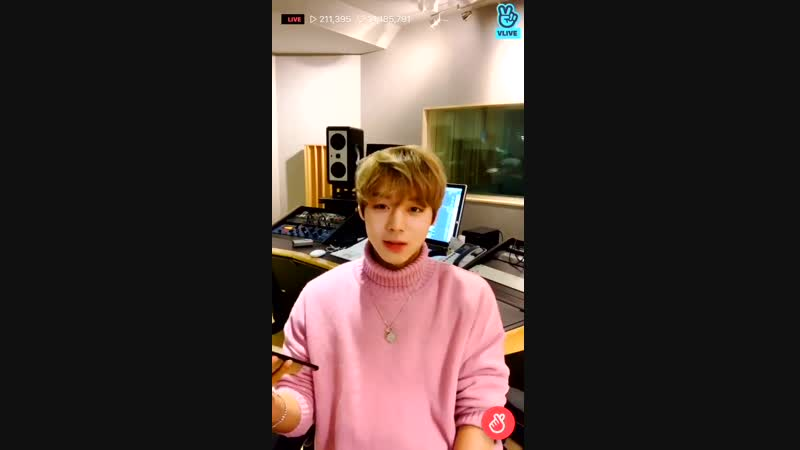 ⌜ 윙자님 ⌟ - Just him talking abt the drama offers alr makes me CRY (1)