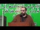 Axund Azər Fazil Mustafa haqda danışdı