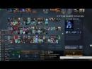 ДинзаPlay Dota 2 - Только Хардкор!!