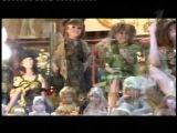 ДК Непутевые заметки - Рим 2 08.08.31