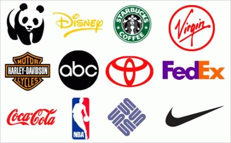 Почему крутой логотип не может стоить 5 долларов | ДИЗАЙН ...