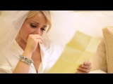 С 12го!!! Jake and Jordan // Wedding Feature