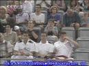 Лу Ли, брусья, Барселона 1992
