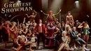 The Greatest Showman Come Alive Hugh Jackman