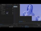 Complete Video FX Breakdown in Adobe Premiere Pro