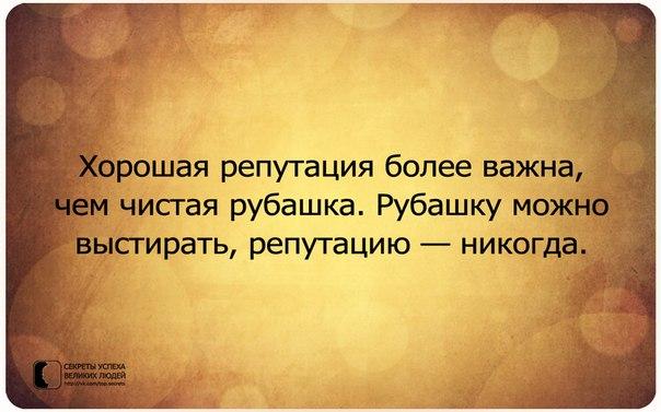 http://cs421126.userapi.com/v421126740/383a/XnczWJHL404.jpg