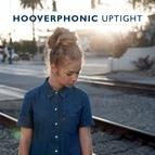 Hooverphonic альбом Uptight