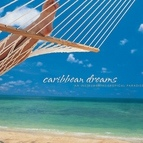 David Arkenstone альбом Caribbean Dreams: An Instrumental Tropical Paradise