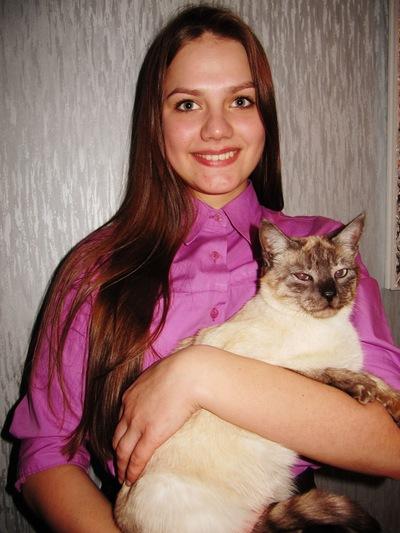 Наста Молчанова, 17 января 1995, Мосты, id17055449