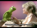 Muppet Show 1 02 Connie Stevens