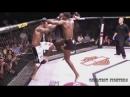 Braski Karim ft. aka Mojahed UFC 1