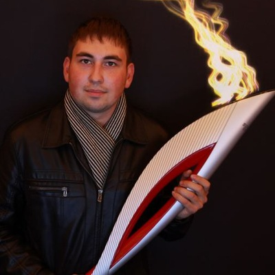 Андрей Гусаров, 3 апреля 1992, Смоленск, id19412529