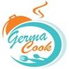 GermaCook - кулинарные рецепты