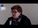 Les origines du jansénisme Conférence de Marion Sigaut à Amiens
