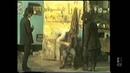 JOHNNY THUNDERS - Chinese Rocks / Crawfish / Hurt Me (James Baker intro)