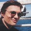 Evgeny Bychkov