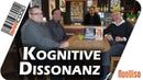 Kognitive Dissonanz - BarCode mit Peter Mersch und Herrmann Nielson