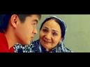 Узбек фильм на русском языке Ты мне нужна 💚💚💚