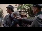 Minha Querida Anne Frank - Filme Completo