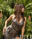 Selena Gomez фото #19