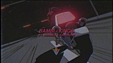 BAMBI - KINGS ft. KIDDKILL &amp Kamiyada (Prod. 8mc &amp Steelo Foreign)