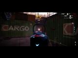 Fragmovie#6 M16/Ангар [Kill.com]